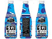 致养道海南风味生榨椰子汁瓶装
