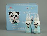 小小贝原味儿童成长型乳饮品110ml×20瓶礼盒