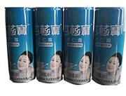 杏仁露植物蛋白饮品1
