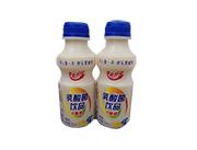 乳酸菌原味饮品340ml