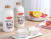 可可那特椰子牛乳�品瓶�b