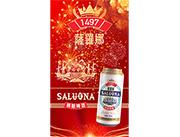 1497�_�_娜精�啤酒罐�b