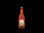 �_�_娜1497原�{姜汁啤酒玻璃瓶�b