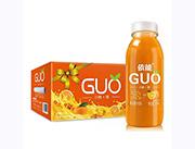 依能GUO橙味�秃瞎�汁�料箱�b