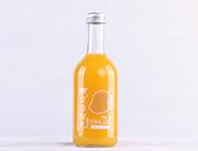 �f��艾菲牧��秃先樗峋�芒果汁�品