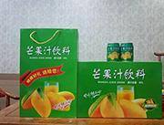 芒果汁�料�Y盒�b