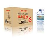 百年��水箱�b5L×4瓶