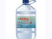 百年��水瓶�b5L