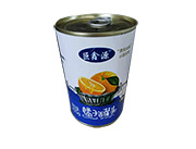 巨鑫源橘子罐�^