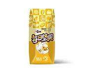 每日坚果 坚果乳植物蛋白饮料245ml