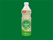 全球优果维她乳酸菌饮品1.25L