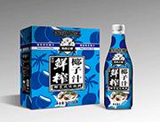 �r榨椰子汁1.25Lx6瓶