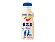 �B胃多乳酸菌�品瓶�b・340ml