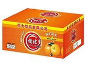 橘��多橘子罐�^