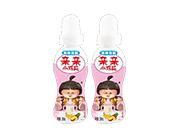 小奶瓶�L味�料瓶�b200ml