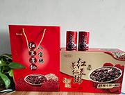 利园农场红豆薏仁八宝粥