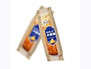 恬��甜新西�m大�S油面包