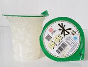��氏村缸封缸米�