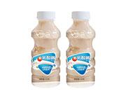 肠胃乳酸菌饮品自然纯香好选择1.25L