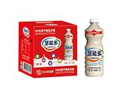 慧能多乳酸菌饮品原味1.25LX6
