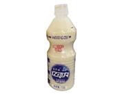 流年语亿动力乳酸菌饮品1.25L