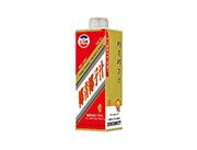 大王椰椰青椰子汁植物蛋白饮料600ml