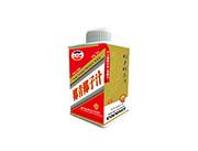 大王椰椰青椰子汁植物蛋白饮料300ml