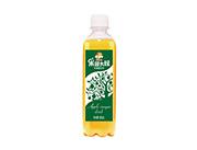 果园大叔苹果醋饮料480ml(蓝)