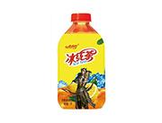 春尚好柠檬调味茶饮料1L