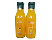 汇之果芒果汁饮料1L