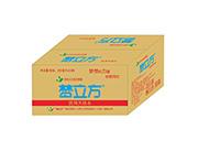 �袅⒎斤�用天然水550mlX24瓶