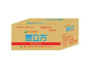 �袅⒎斤�用天然水330mlX24瓶