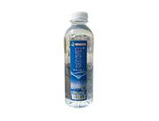 �袅⒎斤�用天然水330ml
