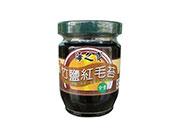 竹盐海之宝红毛苔酱