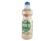 初元智养养胃多乳酸菌饮品原味1L