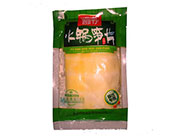 渝南火锅笋片250g
