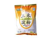 弘宇甜园润家-淀粉-玉米淀粉