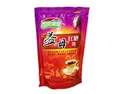 弘宇甜园润家-益母红糖