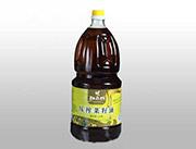 弘宇弘品坊-一级农家笨榨熟榨物理压榨小榨-食用菜籽油