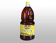 弘宇弘品坊-一级农家笨榨熟榨物理压榨小榨-食用黄豆大豆油