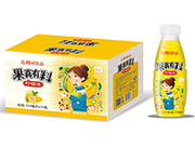 果真有料��檬味�料350ml×24瓶1