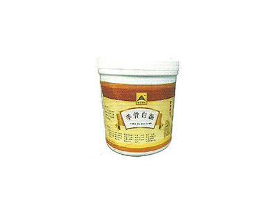 味门-羊骨白汤1kg