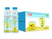 �R源水の��檬(箱�b)