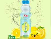 �R源水の��檬汁