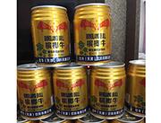 槟榔牛维生素能量饮料250ml