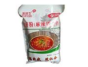 粉鲜生免泡红薯粉(麻?#30887;?#19987;用)方便食品招商