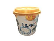 香妍豆腐花原味45g
