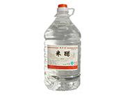 米醋4.5L-鲍斯潘