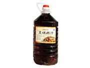 烹调料汁-鲍斯潘
