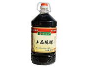 上品�醋4.5L-魔幻�N房